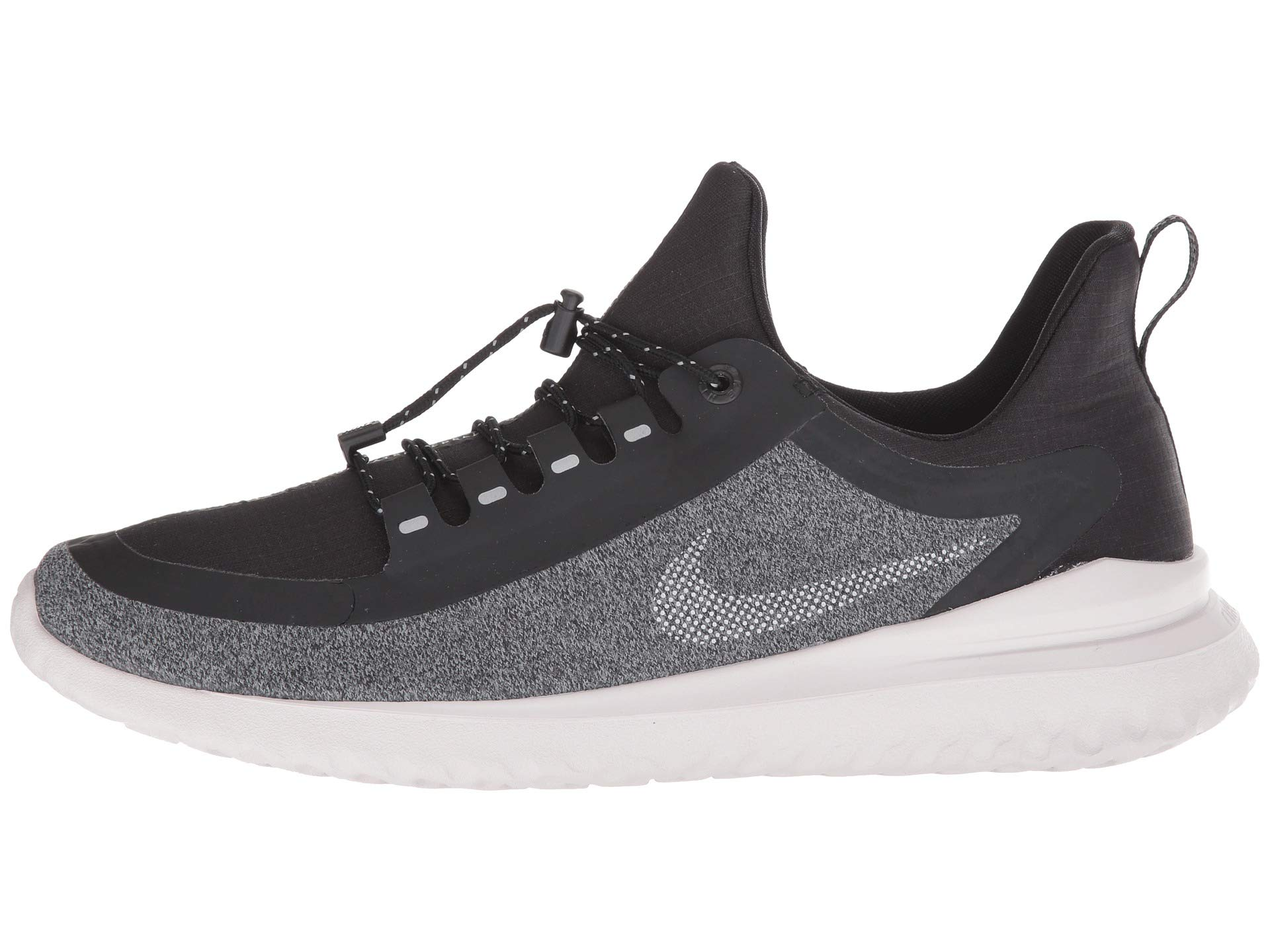Shield Silver Black Nike Grey Rival cool Renew metallic TEAvRq