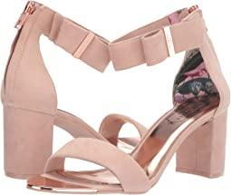 ea85452728b Women s Ted Baker Shoes + FREE SHIPPING