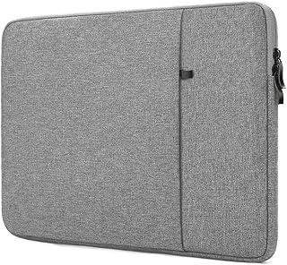 """حافظة واقية من القماش الكتاني لجهاز Apple MacBook Air/Pro 13-13. 3"""" لجهاز Microsoft Surface Book 13. 5"""" و13 بوصة ASUS Leno..."""