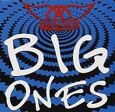 Big Ones [Includes Bonus Track]