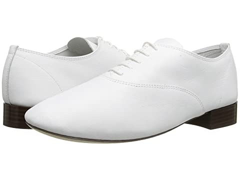 Repetto Zizi F  dS3CD4UQ