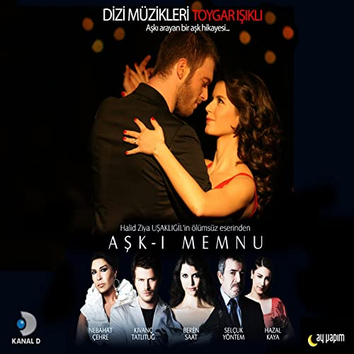 Askimemnu | aski memnu | free listening on soundcloud.