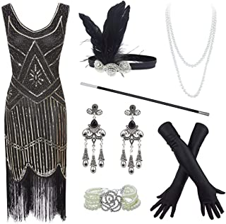 great gatsby womens outfit