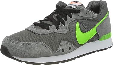 Nike Venture Runner Hardloopschoenen voor heren