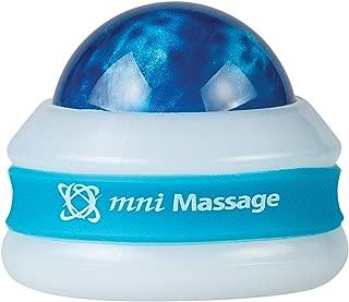 Core Products Omni Mini Roller - Blue