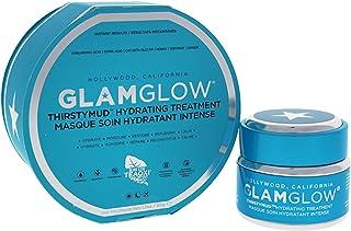 Glamglow Thirstymud Hydrating Moisturizers, 1.7 oz