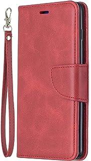 Samsung Galaxy S22 Plus etui portfel książka stojak oglądanie etui magnetyczne zamknięcie podpórka pełna ochrona odporna n...