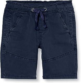 s.Oliver Junior Hose Kurz Pantalones Cortos para Niños