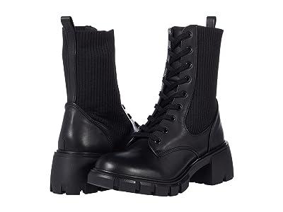 Steve Madden Hunt Boot
