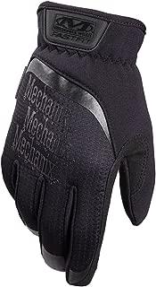 Covert Taille L Mechanix Wear FFTAB-55-010 Gants Tactiques