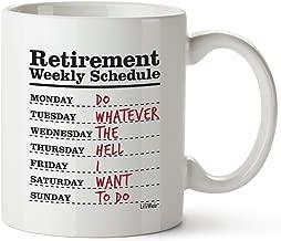 fireman retirement party ideas
