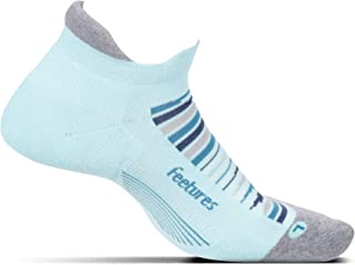 Feetures, Elite MAX NST Fiji - ec50212