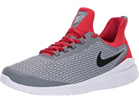 save off 619c7 b2d3a Nike Renew Rival