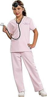 Rubie's Veterinarian Child Costume