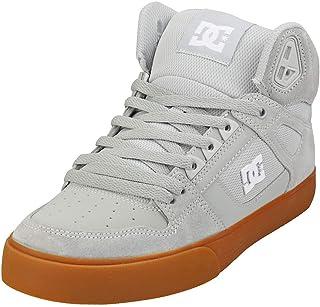 DC Shoes Pure Se - Chaussures Montantes pour Homme ADYS400043