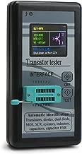 resistor tester
