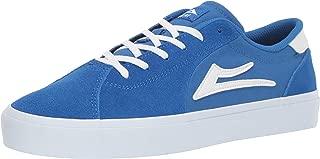Lakai Limited Footwear Mens Flaco Ii Skate Shoe