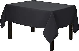 black cloth material