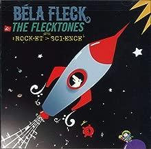 Best bela fleck and the flecktones new album Reviews