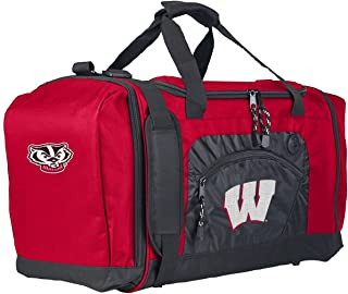 Officially Licensed NCAA Wisconsin Badgers