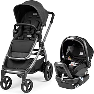 Best quinny zapp xtra with maxi cosi car seat Reviews