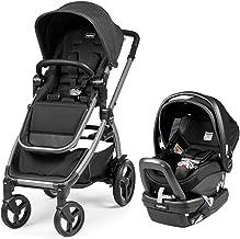Best chicco bravo stroller car seat Reviews