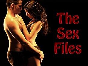 The Sex Files [OV]