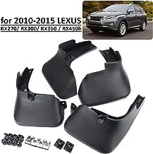Suchergebnis Auf Für Lexus Rx450h