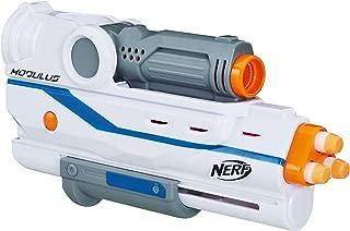 Nerf Modulus Mediator Barrel