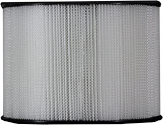 Duracraft Replacement HEPA Filter HEP-5020 by Magnet by FiltersUSA