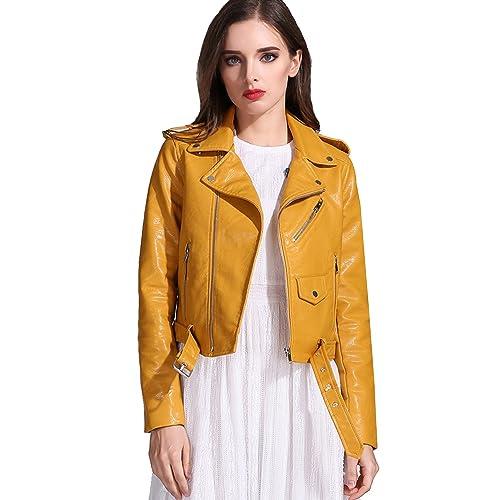 64784494e4 Yellow Jacket: Amazon.com