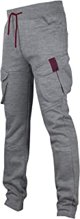 Sports Mens Premium TechFleece Fashion Hoodie - Athletic Jogger Fitness Workout Gym Jacket