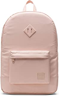 Herschel Unisex-Adult Heritage Light Backpack, Cameo Rose - 10623