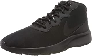 Tanjun Chukka Athletic Men's Shoes