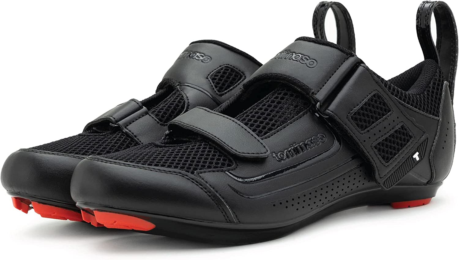 Tommaso Same day shipping Veloce 100 Triathlon Shoe At the price Road Cycling
