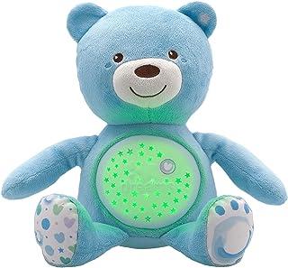 Chicco Baby Bear 0m+, Blue