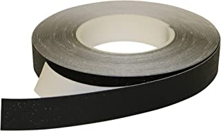 Best aqua safe tape Reviews
