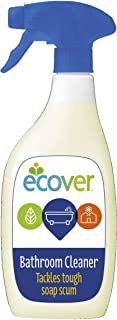 Ecover Bathroom Cleaner, 500 ml