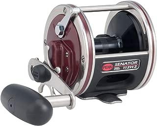 Penn Special Senator Star Drag Conventional Fishing Reel