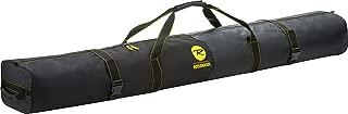 Best rossignol ski luggage Reviews
