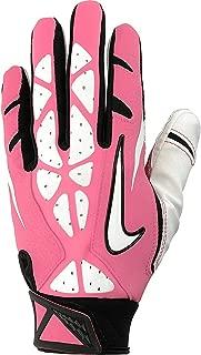 Best nike vapor jet 2.0 football gloves Reviews