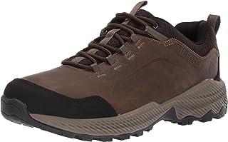 Merrell Men's Forestbound Hiking Shoe, Medium