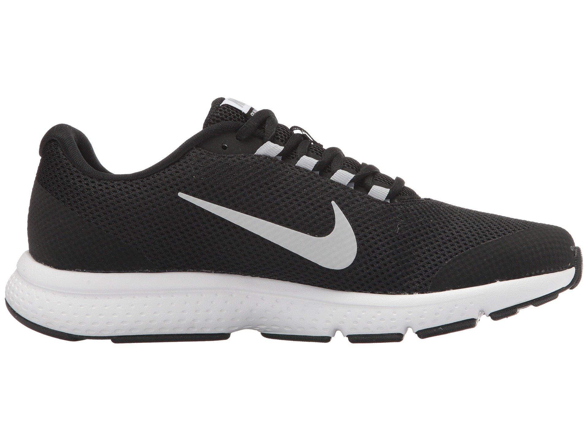 Nike RunAllDay at Zappos.com