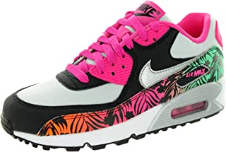 nike air max femme ancienne collection