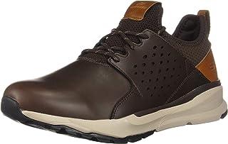 Skechers Relven- Hemson, Sneaker Uomo