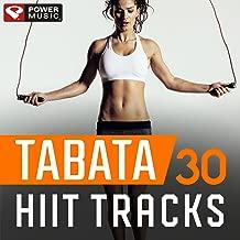 Gonna Fly Now (Tabata Remix 128 BPM)