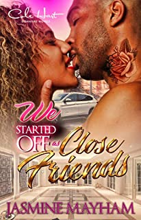 Best we started off as friends Reviews