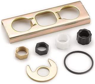Moen 113173 Mounting Hardware Kit