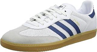 6acfce2cbd1545 adidas Samba OG, Chaussures de Running Homme