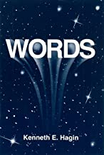 Best kenneth hagin words Reviews